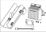 P1083347-020 | Cutter Upgrade ZT510 | P1083347-020
