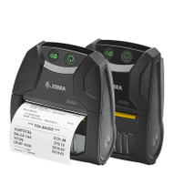 ZEBRA ZQ310 Mobile Printer | ZQ31-A0W01R0-00