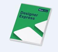 Designer Pro 1 user