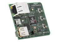 KIT LCDISPLAY PCBA ZXP3 | P1031925-010