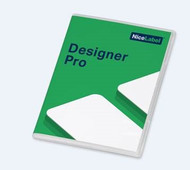 Designer Pro 10 printers upgrade