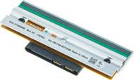 Kit Printhead 300 dpi ZT610 - P1083320-011