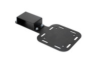 LIND power supply mount  - 7160-0539