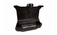 Gamber- Johnson CF33 Tablet Cradle No RF keyed alike - 7160-0908-00