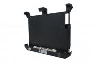 LIND 120w power adapter PA15804920.SLIM CF33 TABLET DOCK LITE DPT - 7300-0196-02