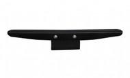 Stylus bracket  - 7160-0829