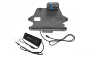 KIT: Docking station w/MP205 connector and 20-60 VDC Material Handling isolated power supply  - 7170-0680-00