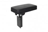 Exterior armrest  - 7160-0429