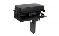 Exterior Brother printer armrest - 7160-0430