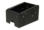 13 INCH MCS EPIC CONSOLE BOX WITHOUT BASE - MCS-EPIC13