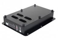 Accessory power distribution unit (MM-APDU) - 7300-0041