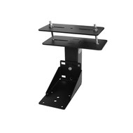 Overhead guard mount - horizontal extension sleeve - 7160-0805