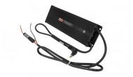 Lind-GE 80 V Power supply, Zebra 1235i-4508, intended for material handling solutions - 16515