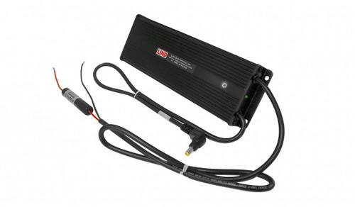 Lind-DE 72-110 VDC Power supply, Dell DE1950i-4623, intended for material handling solutions - 16795