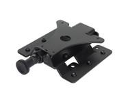 Honeywell RL4 QR Printer Bracket. Attaches to any Clam Shell - 7160-0793