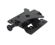 Honeywell RL4 QR Printer Bracket. Attaches to any Clam Shell - 7160-0793
