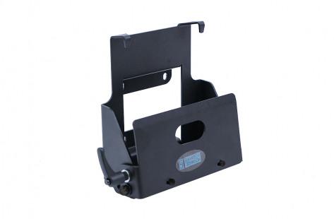 Datamax ONeil RL4 Printer Mount - 7160-0888
