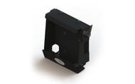Datamax ONeil Microflash 4TE Printer Mount - 7160-0876