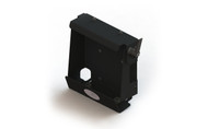 Datamax ONeil Microflash 4TE Printer Mount - 7160-0876