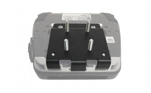 Zebra ZQ520 Printer Mount - 7160-1053