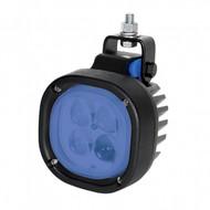 TYRI Blue Point Light - 16064