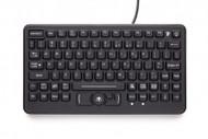 OEM keyboard for public safety (SL-86-911-USB) - 7300-0035