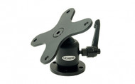 A simple universal mounting solution for small tablets and handelds - 7110-1240