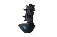 TabCruzer® Mini universal tablet cradle and aluminum mounting stand - 7170-0589