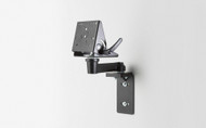 Kit includes single articulating arm (7160-0497) and wall bracket (7160-0863) - 7170-0598