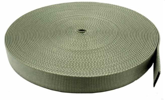 1-inch-od-tubular-nylon.jpg