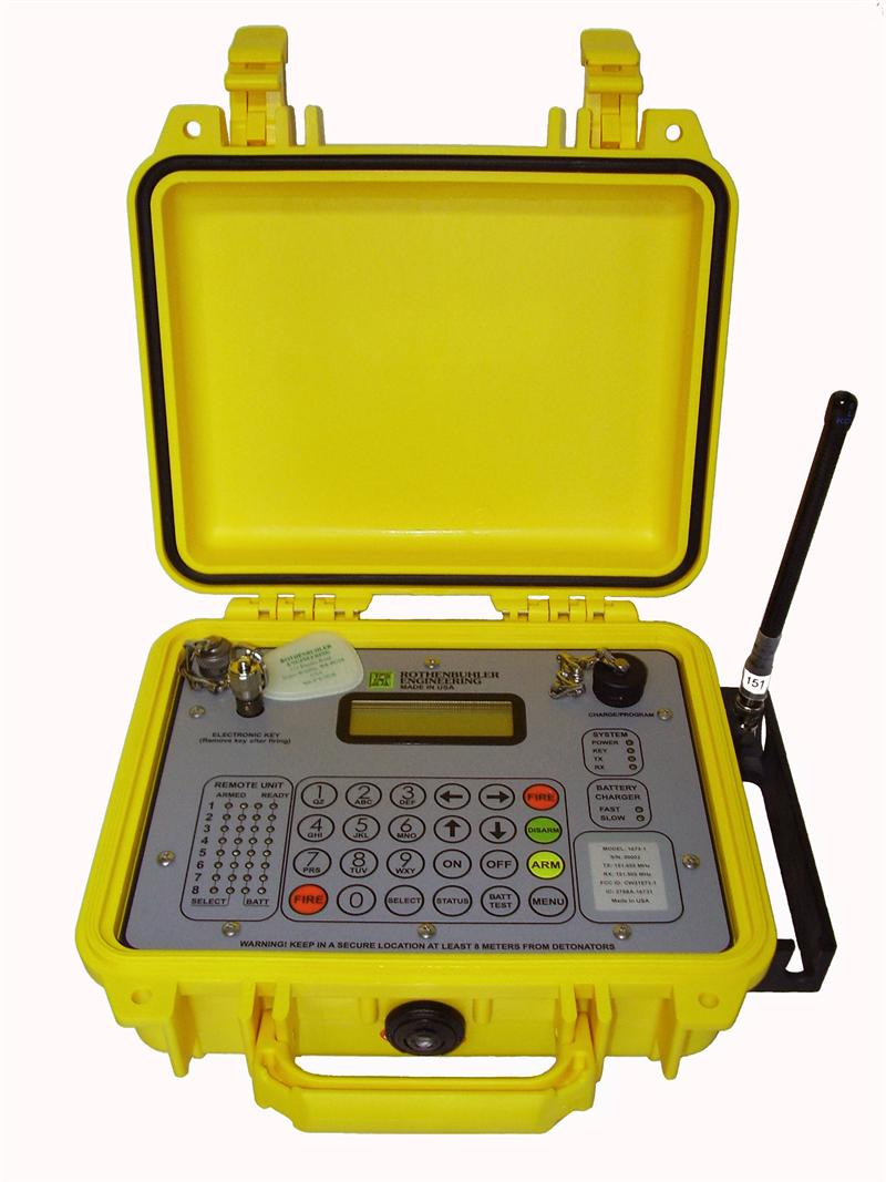1673-remote-firing-device-controller.jpg