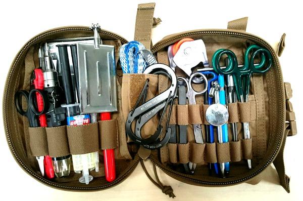 1st-line-eod-tool-kit.jpg