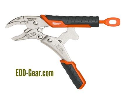 5-inch-torque-lock-vise-grips.jpg