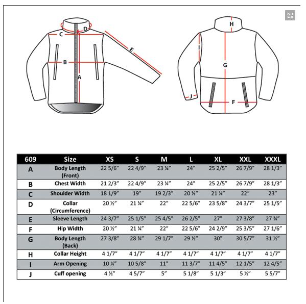 609-summit-zero-lightweight-soft-shell-jacket-size.jpg