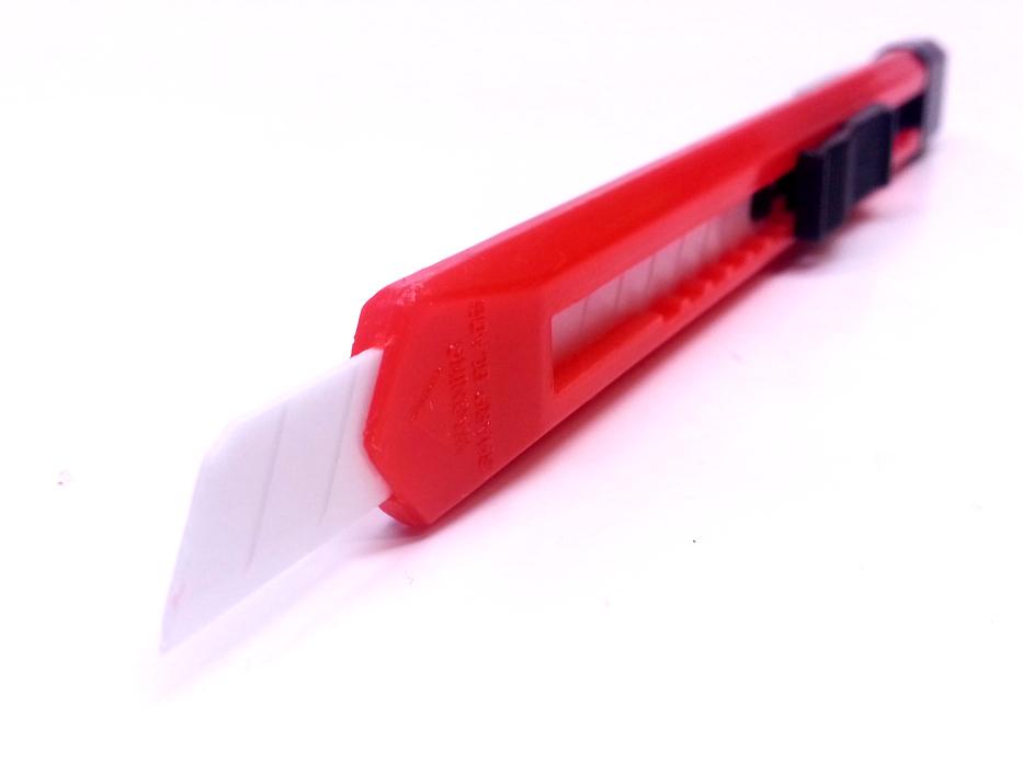 9mm-ceramic-snap-blade.jpg