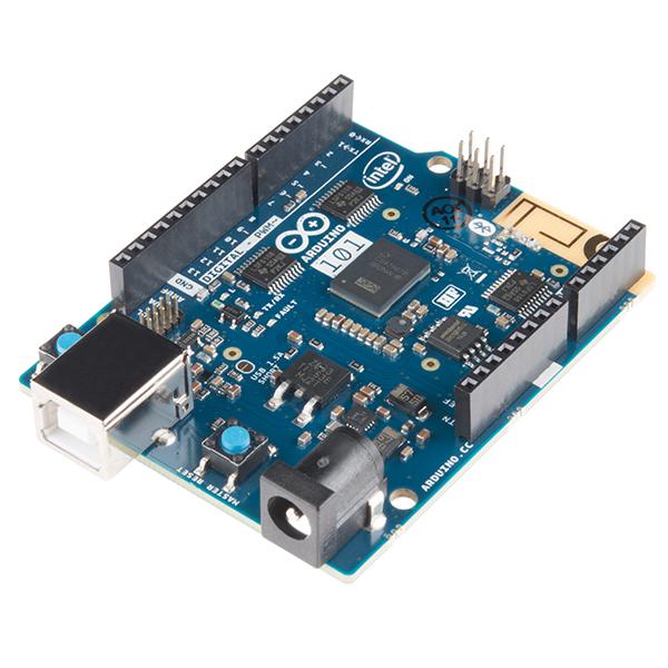 arduino-ied-board.jpg