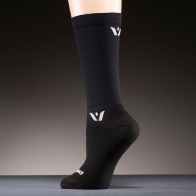aspire-seven-black-compression-socks-9646big.jpg