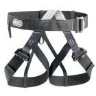 basic-tactical-harness.jpg