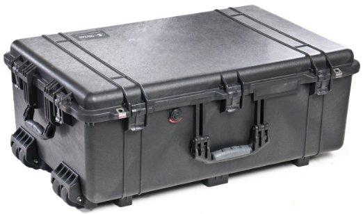 best-forensics-kit-case.jpg