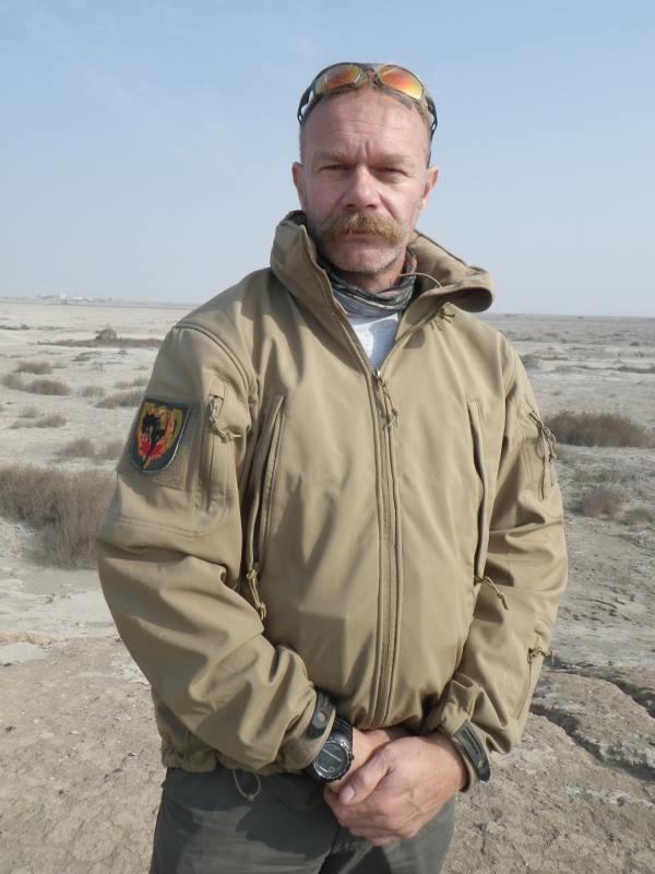 best-jacket-iraq.jpg