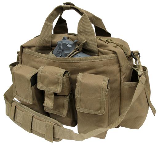 best-range-bag.jpg