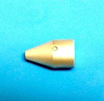 breakaway-pulley-trigger-cone.jpg