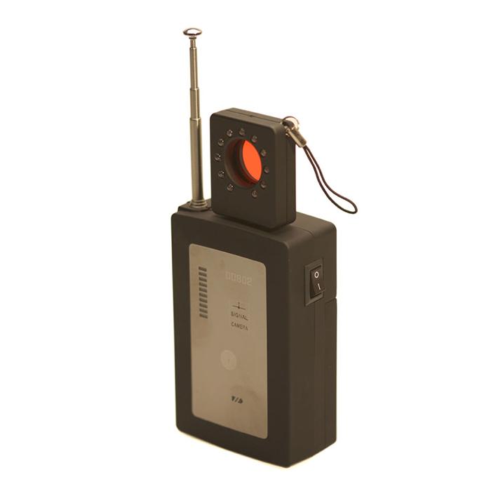 bug-detector.jpg
