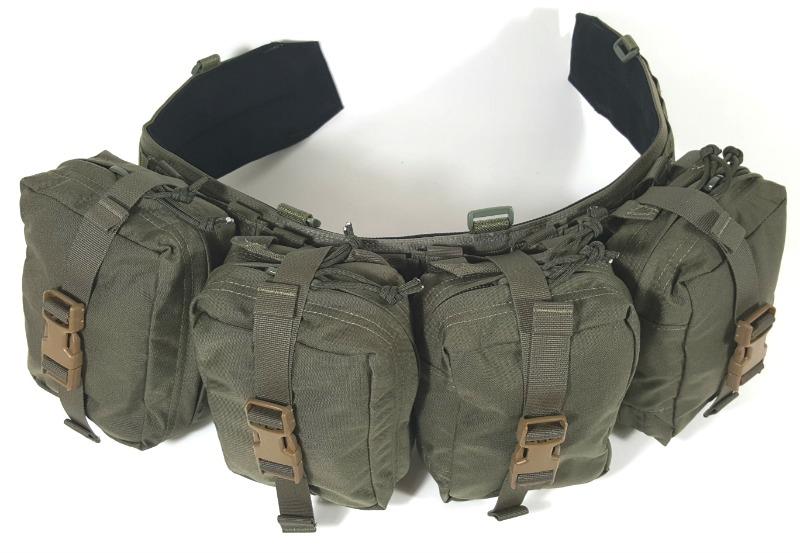 dismounted-eod-operator-belt-berry-compliant-ranger-top-back.jpg