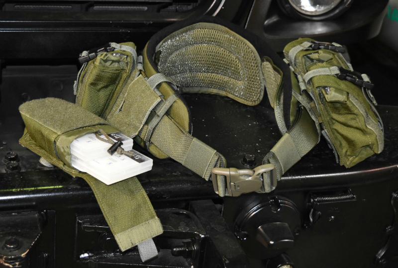 dismounted-eod-operator-frag-belt-od-green-front.jpg
