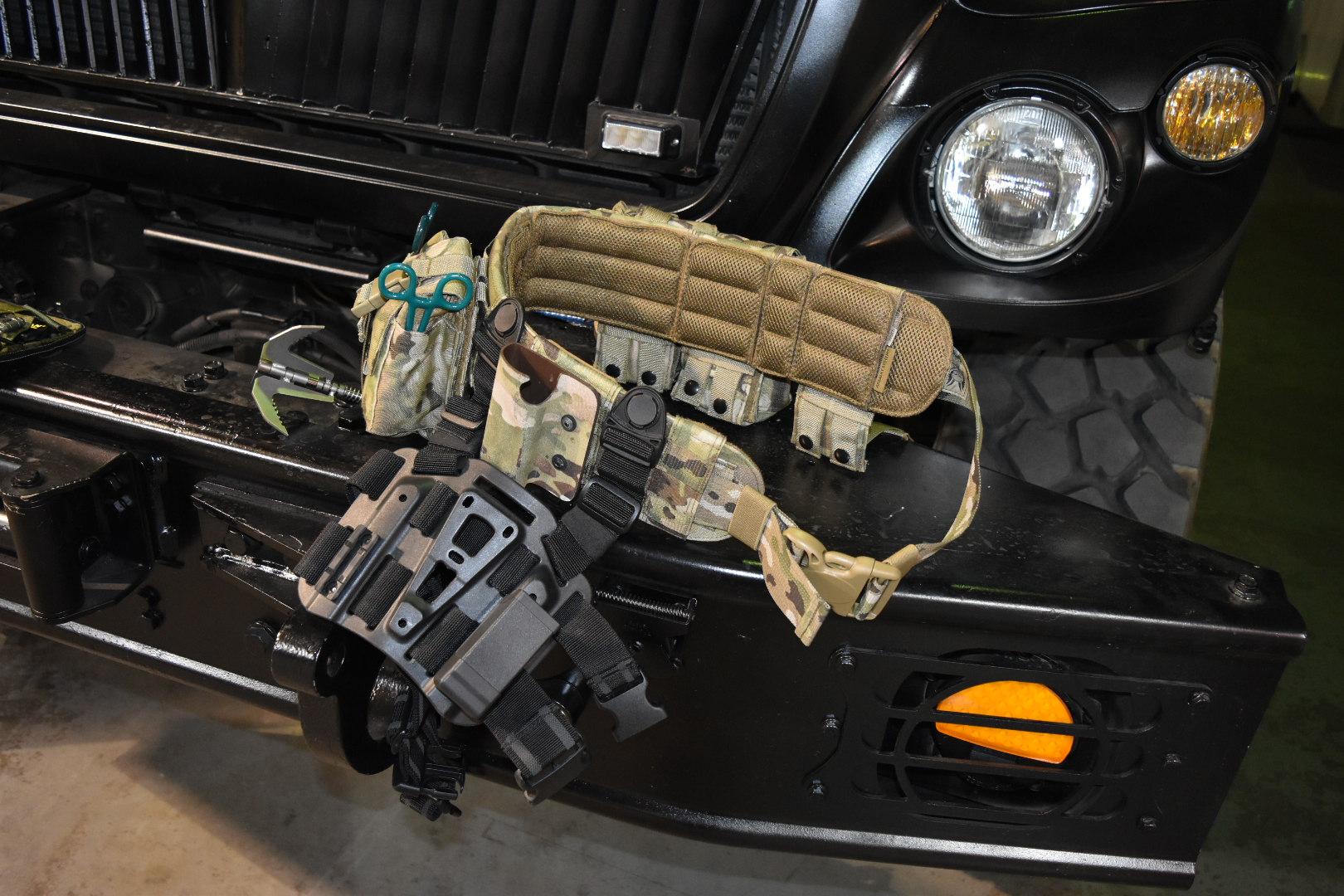 dismounted-eod-operator-gun-fighter-belt-multicam.jpg
