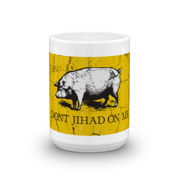 dont-jihad-on-me-coffee-mug.jpg