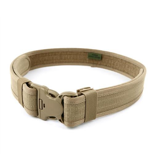 duty-belt-tan.jpg