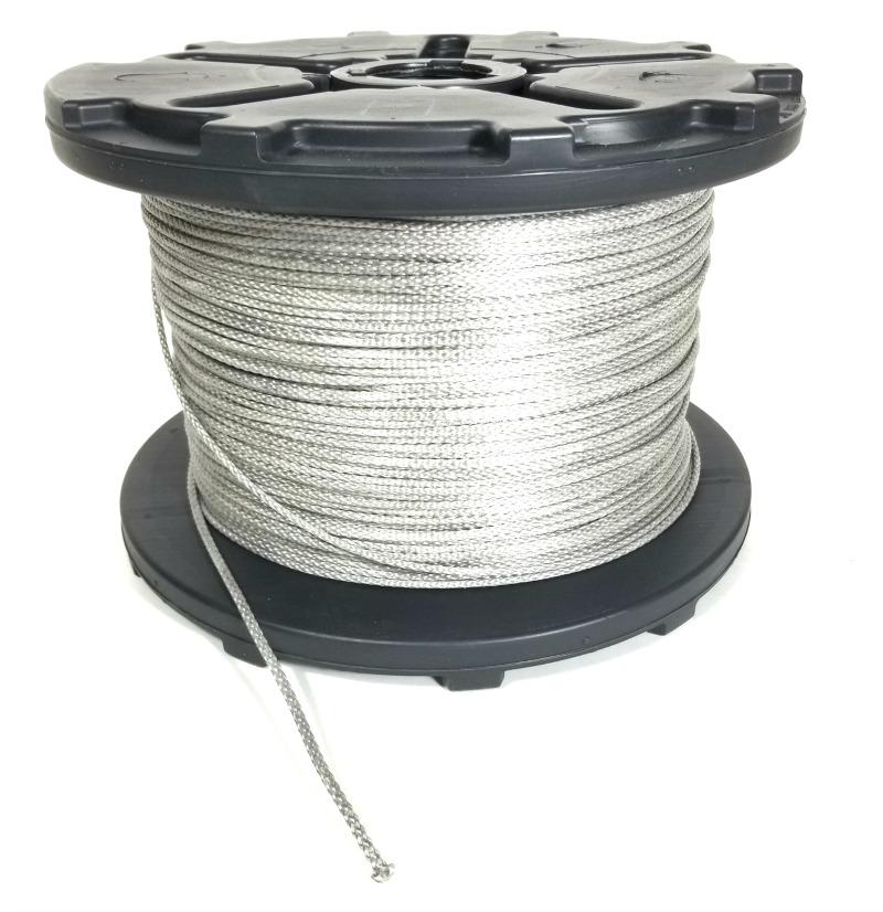 dyneema-remote-pull-line-7-64th-inch.jpg