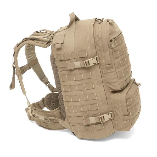eod-backpack-side-panels.jpg